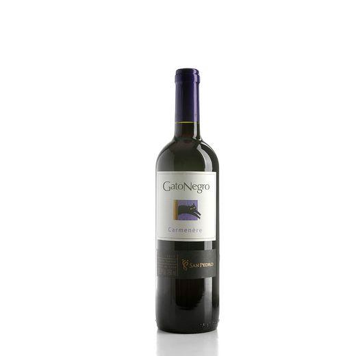 -91399-1-vinho-gato_negro_carmenere_2013---1-