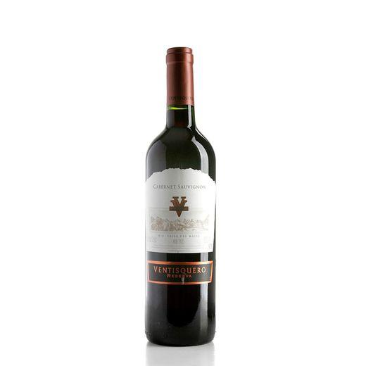 -95510-1-vinho-ventisquero_reserva_cabernet_sauvignon_2012-