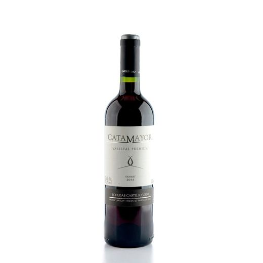 cata-mayor-tannat-2014