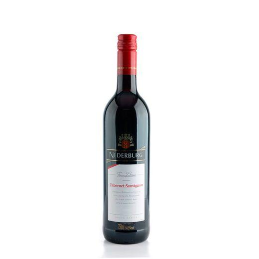 nederburg-foundation-cabernet-sauvignon