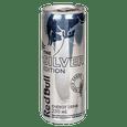 0009021_bebida-energetica-red-bull-the-silver-edition-250ml