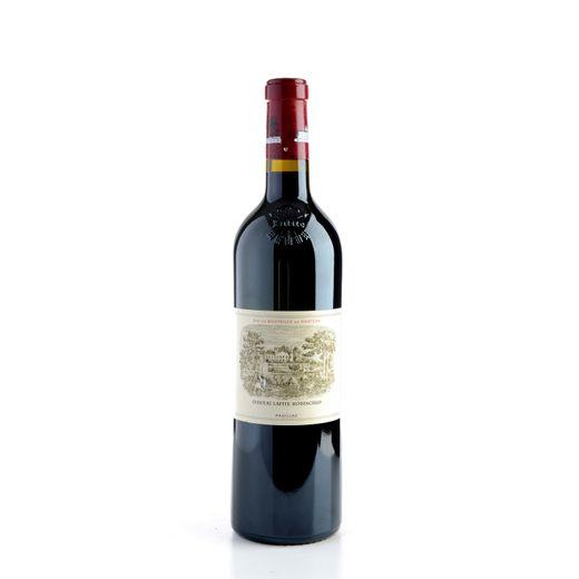 vinho-chateau-lafite-rothschild