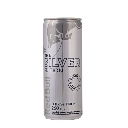 9002490220808_energetico-red-bull--1-