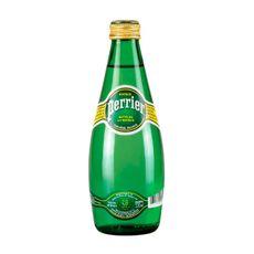 agua-mineral-gas-perrier-330ml