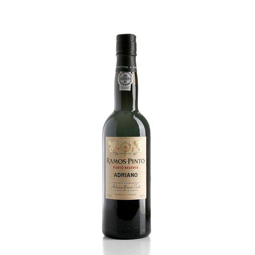-9941-1-vinho-adriano_reserva_porto-