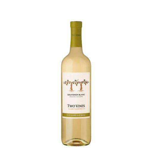 two-vines-columbia-sauvignon-blanc