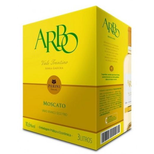 arbo-moscato-baginbox-min