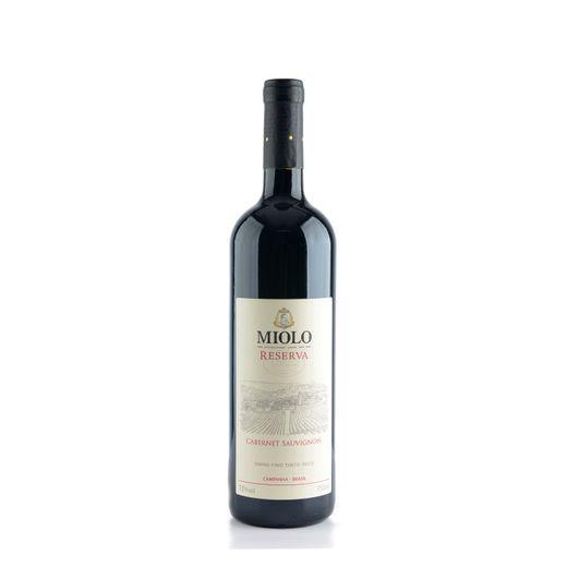 Vinho-Miolo-Reserva-Cabernet-Sauvignon