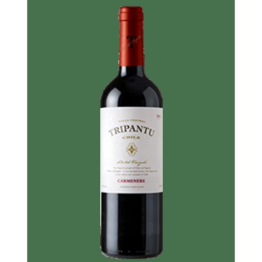 Vinho-Tripantu-Reserva-Carmenere