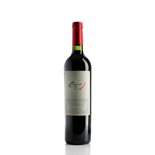 90207-inho-zuccard-q-tempranillo-750ml-garrafa