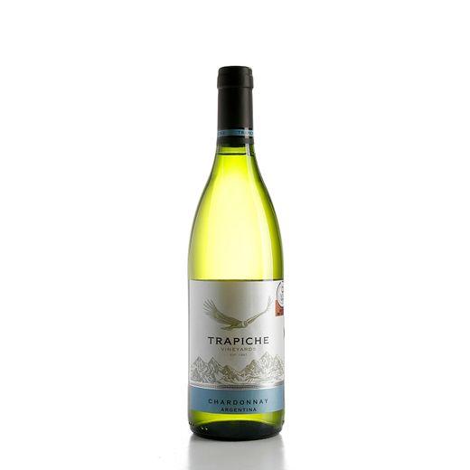 Vinho-Trapiche-chardonnay-750ml