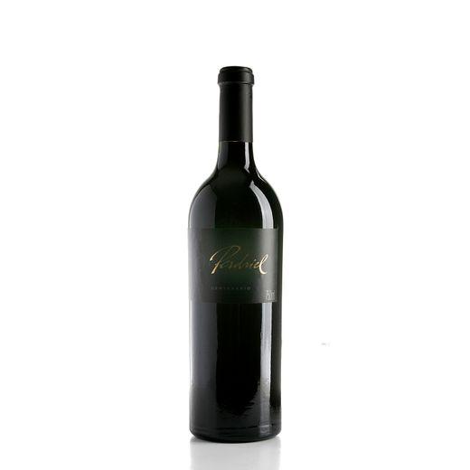 vinho-perdriel-centenario-750ml-garrafa