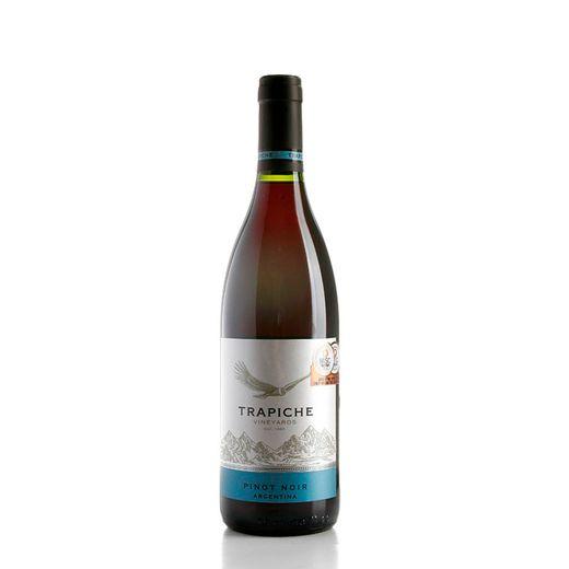 Vinho-Trapiche-Vineyards-Pinot-Noir