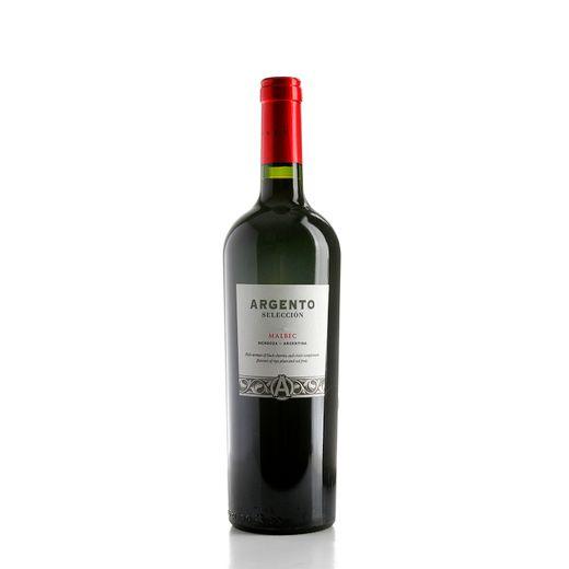 Vinho-Argento-Seleccion-Malbec
