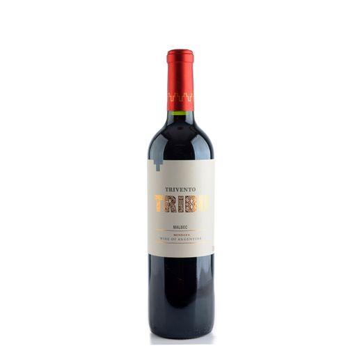 Vinho-Trivento-Tribu-Malbec