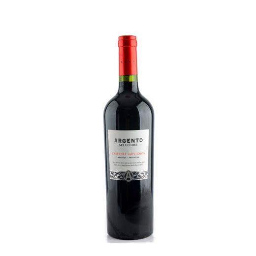 Vinho-Argento-Seleccion-Cabernet-Sauvignon