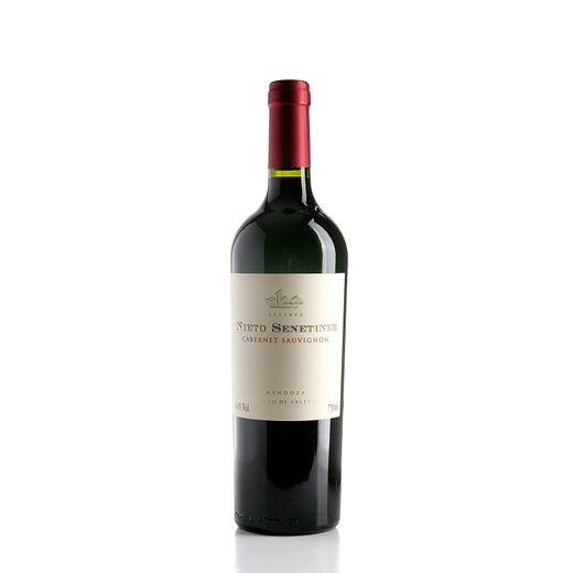 Vinho-Nieto-Cabernet-Sauvignon