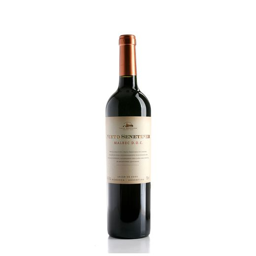Vinho-Nieto-Senetiner-DOC-Malbec