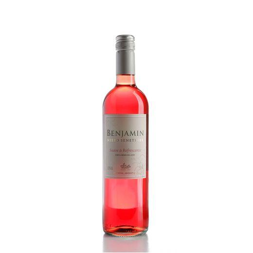 Vinho-Nieto-Benjamin-Rose-Suave