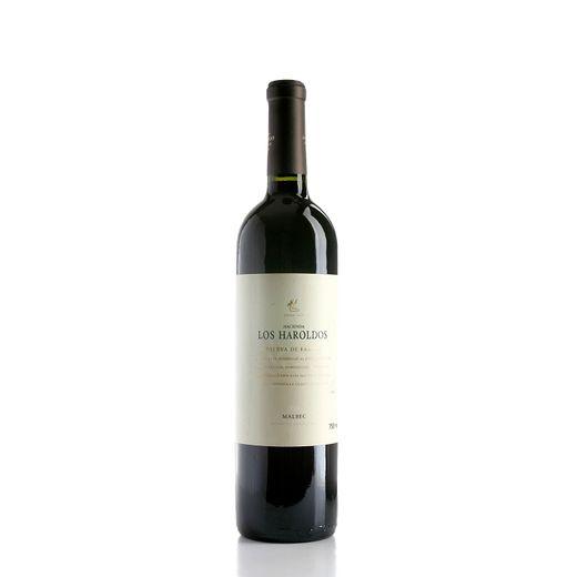 Vinho-Los-Haroldos-Reserva-De-Familia-Malbec