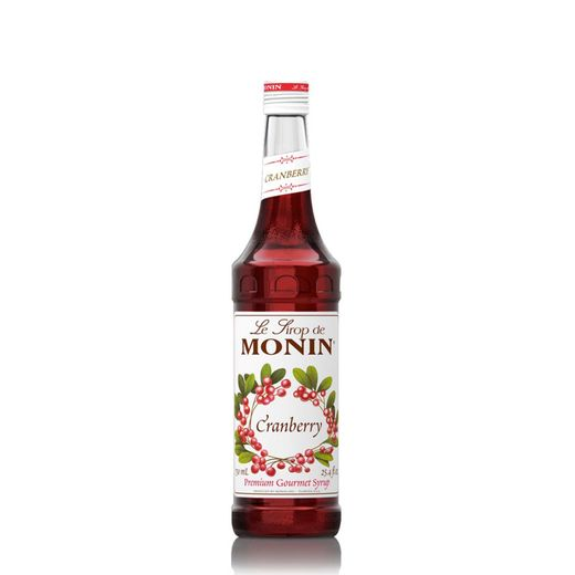 Xarope-Monin-Cranberry-700ml