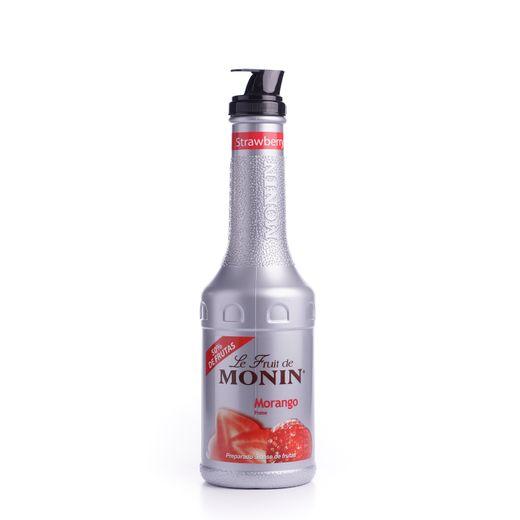 Xarope-Monin-Morango-1L-