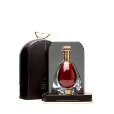 Conhaque-L-OR-de-Jean-Martell-700ml