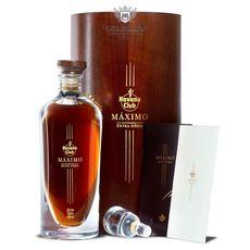 eng_pl_Havana-Club-Maximo-Extra-Anejo-Rum-40-0-5l-9713_1