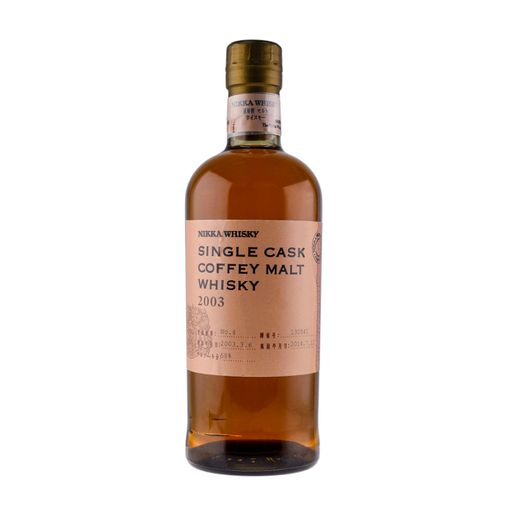 Whisky-Nikka-Coffey-700ml-2
