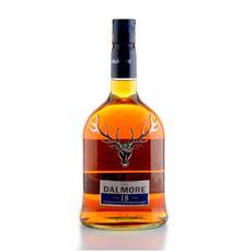 Whisky-Dalmore-18