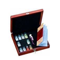 Kit-Aromas-do-Vinho-com-10-Aromas-e-Acessorios