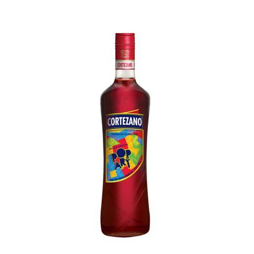 Vermouth-Cortezano-Tinto-900ml
