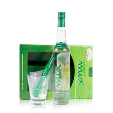 Kit-Cachaca-Salinas-Mix-700ml
