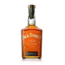 whisky-Jack-150-nos
