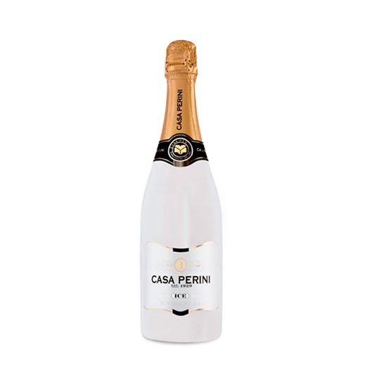Espumante-Casa-Perini-Ice-750ml-