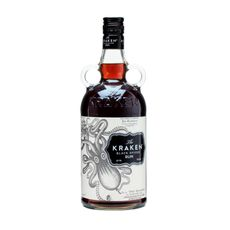 Rum-The-Kraken-Black-Spiced-750ml