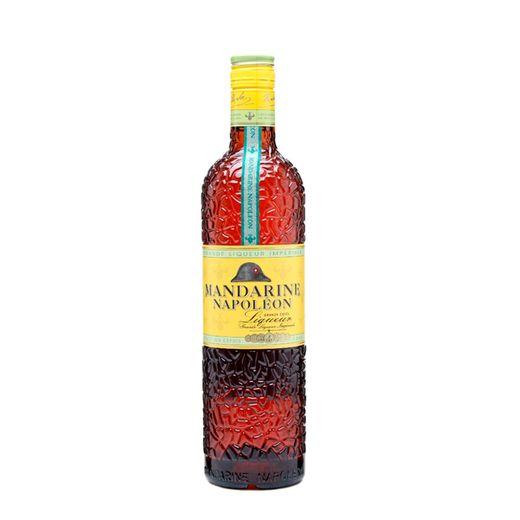 Licor-Mandarine-Napoleon-Tangerina-700ml-