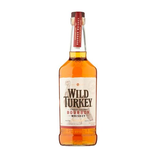 Whiskey-Wild-Turkey-Kentucky-1L