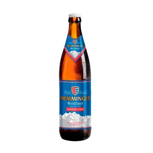 Memminger-Alkoholfrei