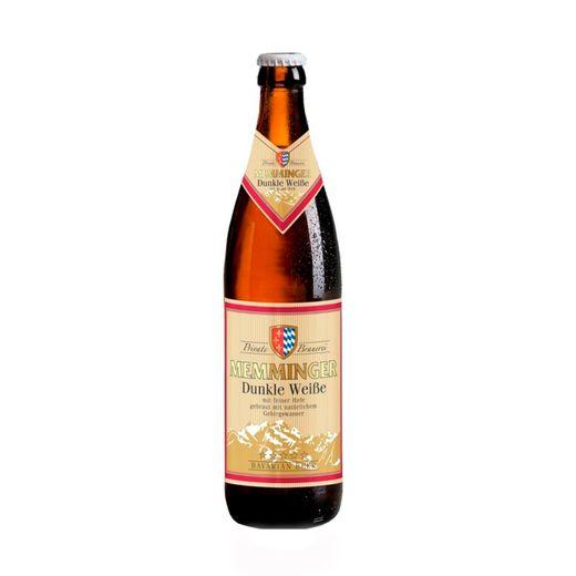 Cerveja-Memminger-Dunkle-Weibe-500ml