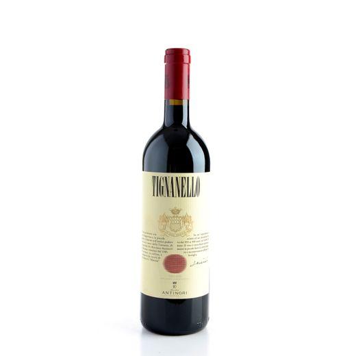 Vinho-Tignanello-750ml