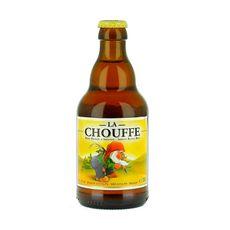 Cerveja-La-Chouffe-330ml-