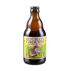 Cerveja-Houblon-Chouffe-330ml