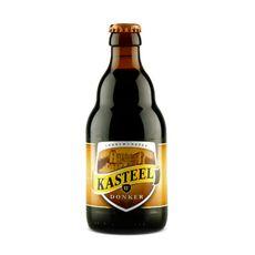 Cerveja-Kasteel-Donker-330ml