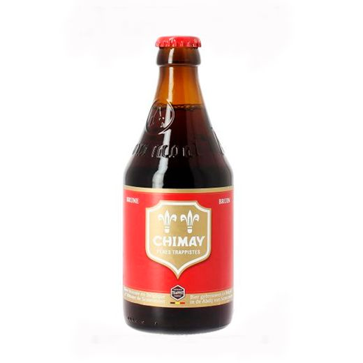 Cerveja-Chimay-Red-330ml-