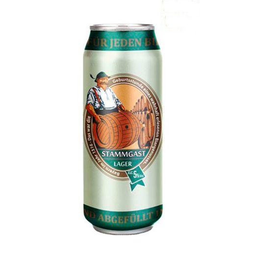 Cerveja-Stammgast-Lager-500ml