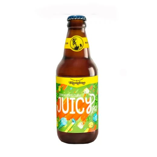 Cerveja-Juicy-IPA-310ml