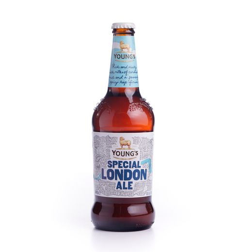 Cerveja-Youngs-Special-London-Ale-500ml