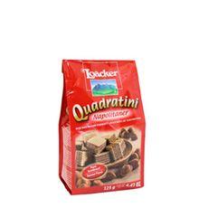Biscoito-Loacker-Quadratini-Napolitaner-125-g