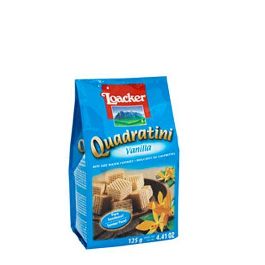 Biscoito-Loacker-Quadratini-Vanilla-125-g